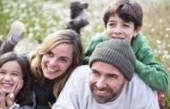 Il Punto su n.08/2020 - Assegni per il Nucleo Familiare: Le Somme Spettanti dal 1 Luglio 2020 al 30 Giugno 2021