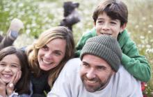 Il Punto Su n.19/2015 – Detrazioni per familiari a carico