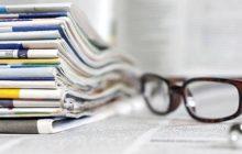 Rinnovo CCNL - Rassegna Stampa