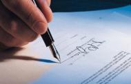 UBI Banca - Accordo su Politiche Commerciali