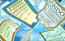 Il Punto Su n.21/2015 – Fondi Pensione Complementari