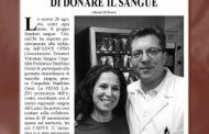 Al Plurale n.7/2015 - Speciale