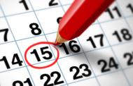 Il Punto Su n.23/2015 – Festività soppresse anno 2016