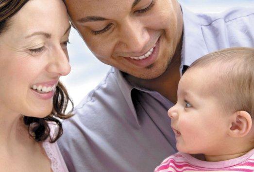 Il Punto su n.04/2020 - E' ora Possibile Usufruire di Tutto il Congedo di Maternità e Paternità anche Dopo il Parto