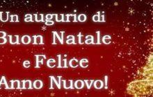 Il Punto Su n.24/2015 – Buon Natale e Felice Anno Nuovo