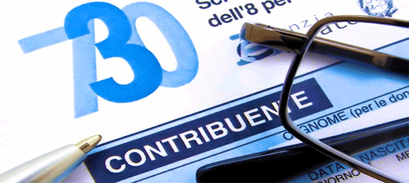 Il Punto su n.02/2020 - Spese che Beneficiano della Detrazione Fiscale del 19%