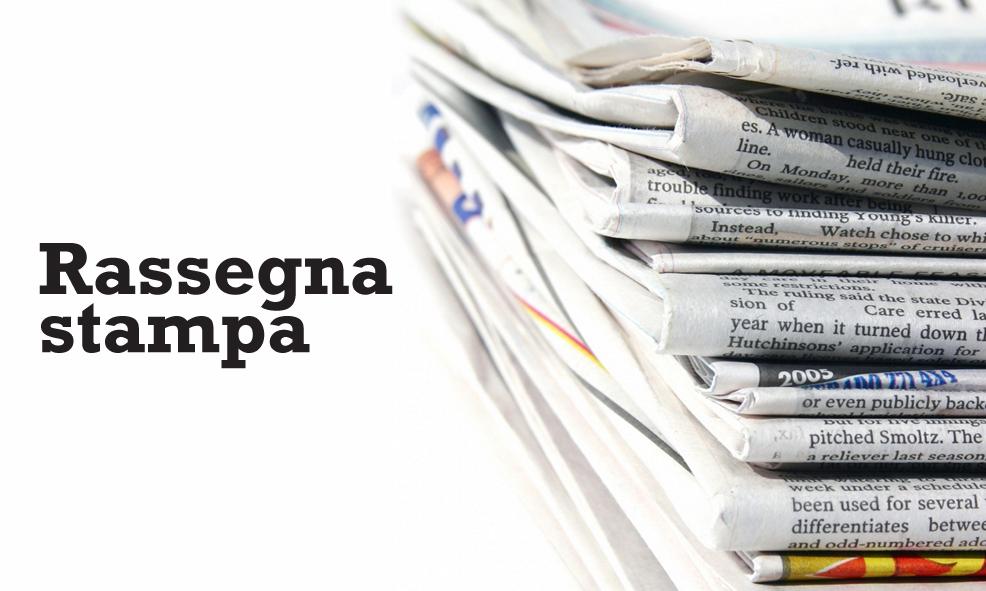 Rende (CS): Disabilità e Inclusione, Arriva il Sottosegretario Zoccano