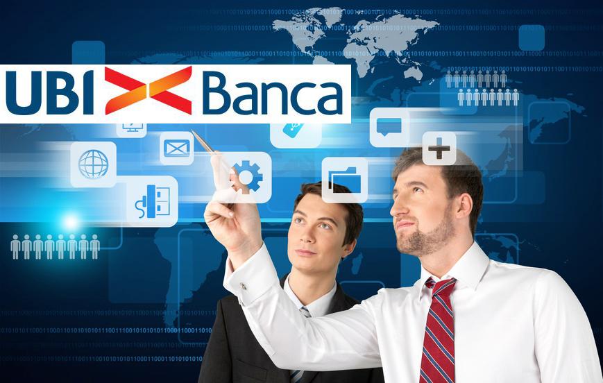 Il testo dell'accordo  del contratto integrativo di Ubi Banca