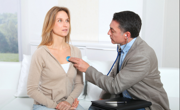 Il Punto su n.14/2020 - Visita di Controllo in caso di Malattia del Dipendente: Comunicazione all'INPS del Cambio d'Indirizzo di Reperibilità