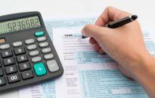 Il Punto Su n.23/2017 – Vantaggi Fiscali su Contribuzione Volontaria al Fondo Pensione