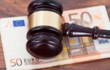 Il Punto Su n.20/2016 – Corte di Giustizia UE: le ferie non godute vanno sempre retribuite