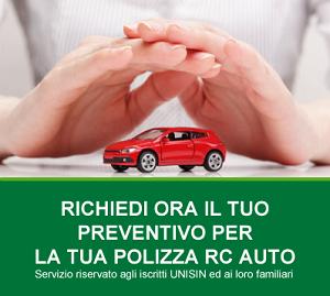 Polizza Auto