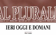 Al Plurale n.7/2017