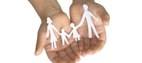 IL PUNTO SU N.14/2021 - Assegno Unico per i Figli
