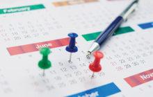 Il Punto su num.01/2020 - Festività Soppresse e Festività Civili Anno 2020