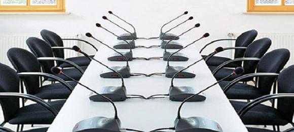Incontro Sindacale in UBI Banca - Transformation Plan
