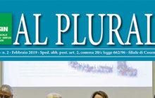 Al Plurale n.2/2019