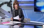 23/03/2019 - TGR Calabria - Noi Diversamente Uguali - Rende (CS)