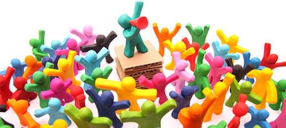 Convocazione Assemblea dei Lavoratori UBI – Provincia di Catanzaro