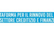 Piattaforma per il Rinnovo del CCNL del Settore Creditizio e Finanziario