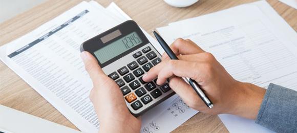Il Punto Su n.07/2019  - Fondi Pensione - Deducibilità Fiscale della Contribuzione