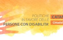 Disabilità e inclusione sociale, a Rende arriva il sottosegretario Zoccano