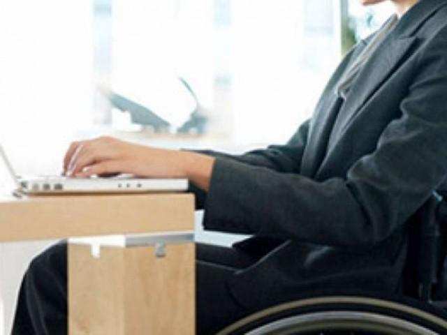 A Rende un convegno su disabilità e diritti delle donne