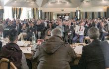 72° Consiglio Nazionale di Rimini - 21 Maggio 2019 - Foto Gallery