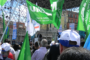 UBI Banca - Sistema Incentivante 2019