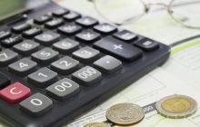 Il Punto Su n.12/2019 - La Pensione Anticipata: i Nuovi Requisiti alla luce delle Ultime Modifiche Legislative
