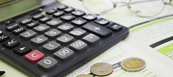 Il Punto su n.09/2020 - Per i Redditi Sotto i 40.000 Euro/Anno dal Prossimo 1 Luglio Aumeterà la Busta Paga