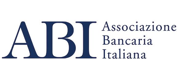 ABI - Assemblea degli Associati - Centralità del Contratto per Aumentare la Competitività delle Banche