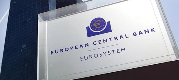 UBI Banca Esternalizza Attività a Causa di Assurde Prescrizioni della BCE