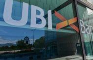 UBI Banca, Unisin-Confsal: Preoccupa Scelta di Esternalizzare