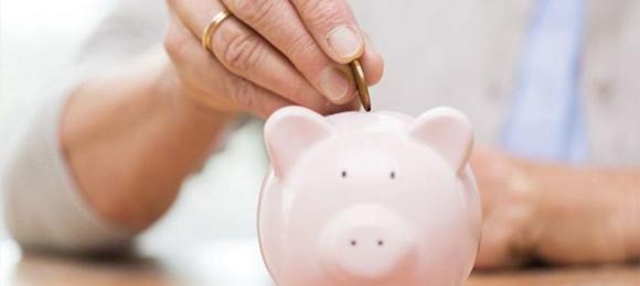 Il Punto Su n.18/2019 - La Pensione Anticipata