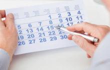 Il Punto Su n.19/2019 - Va Risarcito il Danno da Mancata Fruizione dei Riposi