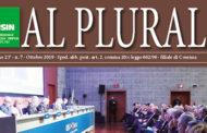 Al Plurale n.7/2019