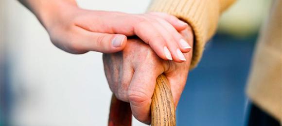Il Punto Su n.21/2019 - Il Lavoratore che Assiste un Disabile Non Può Essere in Nessun Caso Trasferito Senza il Suo Consenso