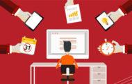 Esternalizzazione Attività di UBIS: Si intravede la possibilità dell'avvio di un effettivo confronto, ma la prima proposta aziendale è