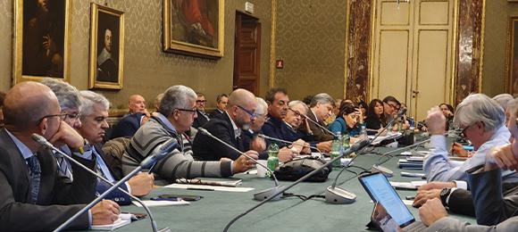 Trattativa CCNL - Incontro 26 Novembre 2019 - Il Comunicato Unitario