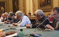 Rinnovo CCNL - Le Trattative Vanno Avanti