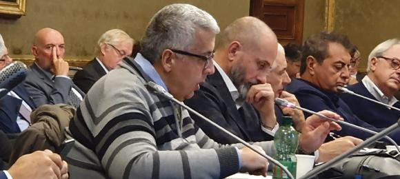 Rinnovo CCNL - Contrasto: La Trattativa Prosegue ma Percorso Irto di Ostacoli