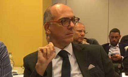 UBI - Trasferimento Rami Azienda in Accentature e Bcube - Sottoscritto Accordo Sindacale che Farà da Riferimento per Tutto il Settore