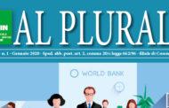 Al Plurale n.1/2020