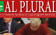 Al Plurale n.9/2019 - Speciale Rinnovo CCNL