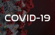 Gestione Emergenza COVID-19: Comunicazione Aziendale al Personale delle Strutture Centrali