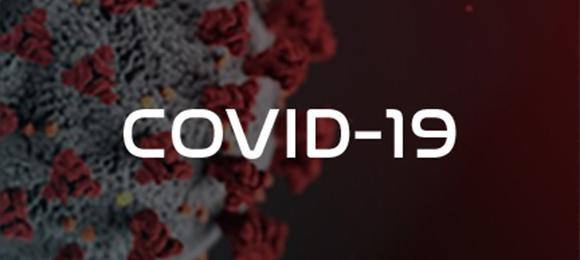 Gestione Emergenza COVID-19: Comunicazione Aziendale al Personale del 30/11/2020