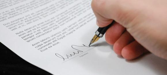 Accordo relativo al Premio Variabile di Risultato 2021
