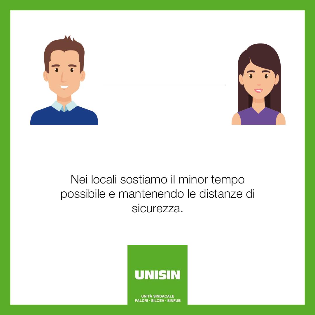 Unisin-Covid19-fb4