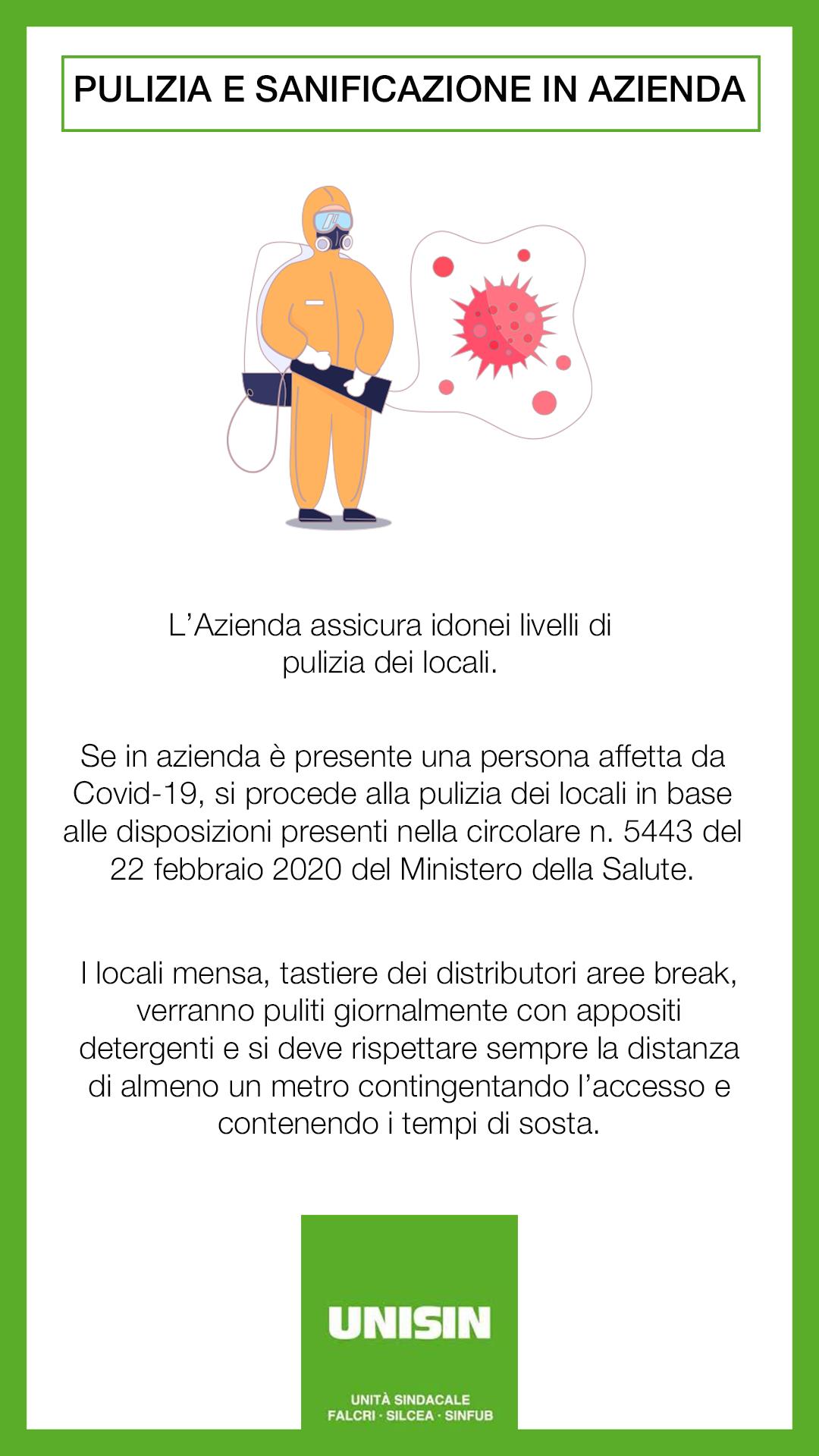 Unisin-ProtocolloCondiviso-wa4